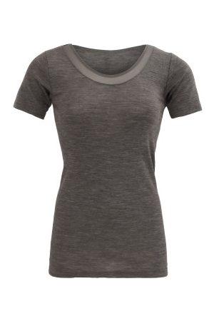 Femilet Dame Kortermede - Juliana T-shirt * Fri Frakt