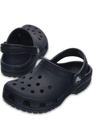 Crocs Classic Clog Kids * Fri Frakt