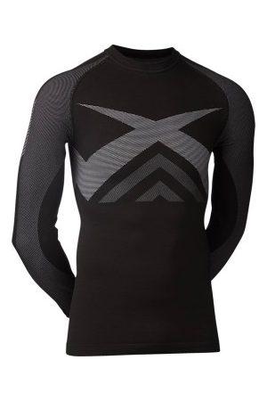 JBS Proactive Shirt Long Sleeve 429-14 * Fri Frakt