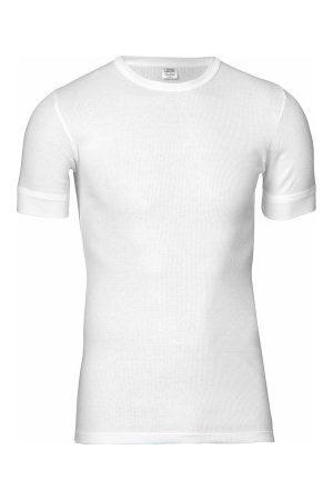 JBS Classic T-shirt * Fri Frakt