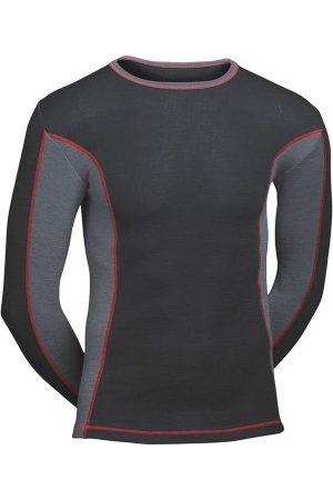 Herre Langermede - JBS Proactive Shirt Long Sleeve 414-14 * Fri Frakt