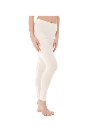 Calida True Confidence Leggings * Fri Frakt