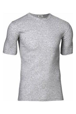 Herre Kortermede - JBS Basic T-shirt * Fri Frakt