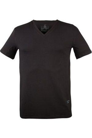 IIA Frigo 4 T-Shirt V-neck * Fri Frakt