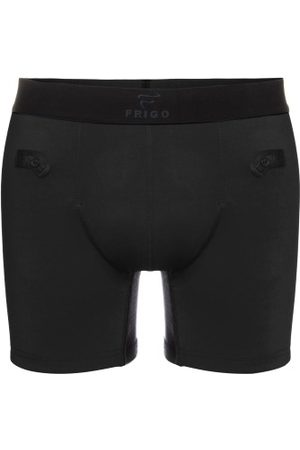 Frigo Revolutionwear Inc. Frigo Sport Boxer Brief * Fri Frakt