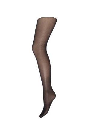 Decoy 20 Den Silk Look Tights * Fri Frakt