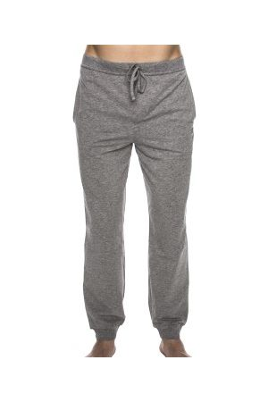 HUGO BOSS Mix and Match Pants * Fri Frakt