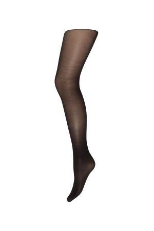 Dame Tights - Decoy 30 Den Body And Leg Optimizer Tights * Fri Frakt