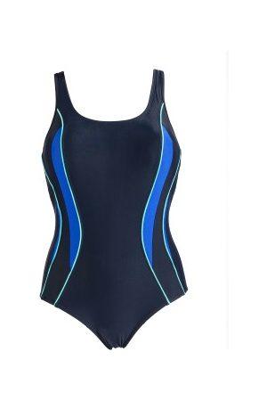 Wiki Swimsuit Alba Sport * Fri Frakt