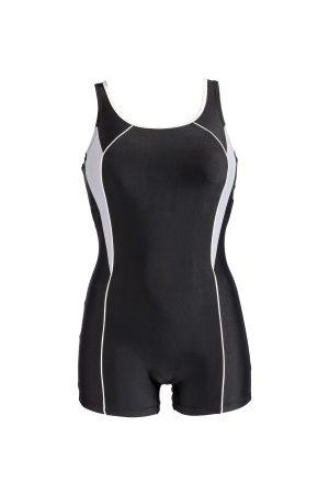 Wiki Swimsuit Regina Sport * Fri Frakt