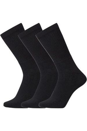 Claudio Herre Sokker - 3-pakning Tennis Socks * Fri Frakt