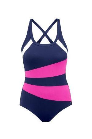 Abecita Dame Badedrakter - Speed Swimsuit * Fri Frakt