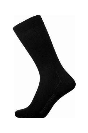 Egtved Herre Strømper & Sokker - Bamboo Socks * Fri Frakt