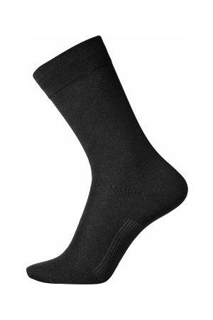 Egtved Cotton Socks * Fri Frakt