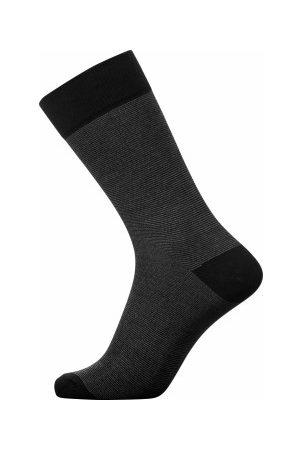 Egtved Herre Strømper & Sokker - Bamboo Sock * Fri Frakt