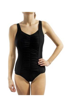 Wiki Dame Badedrakter - Swimsuit Valentina De Luxe * Fri Frakt