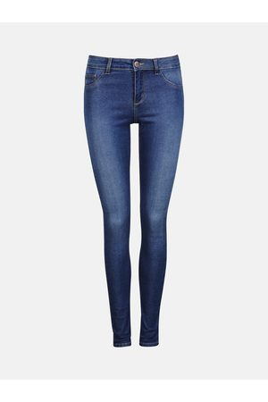 Cubus Dame Jeggings - Jegging Jane jeans