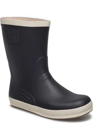 Regn herre sko, sammenlign priser og kjøp på nett