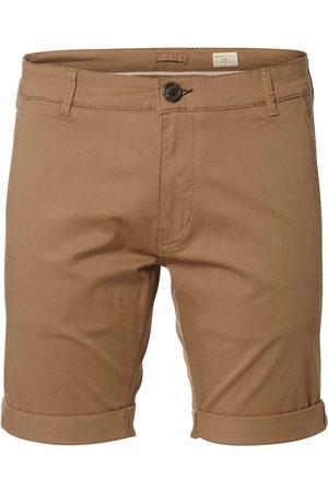Selected Chino - Shorts