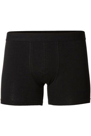 Selected Basic - Boxershorts