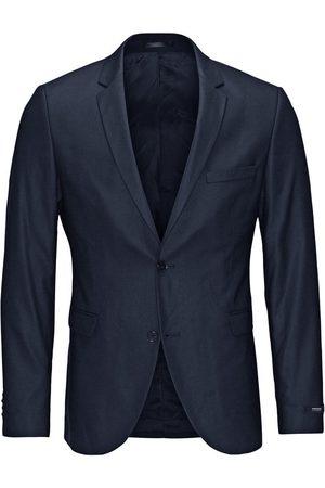 Jack & Jones Blazer Classic Elegant