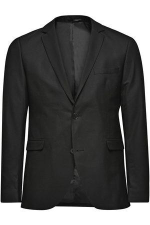 Jack & Jones Blazer Classic Black Slim Fit