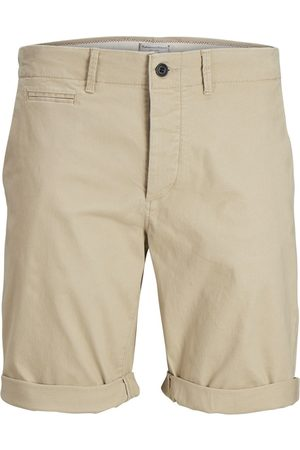Jack & Jones Enzo Chino Shorts