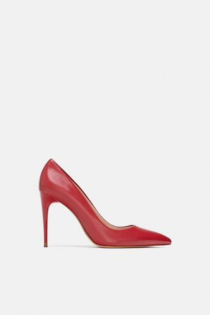 Zara Dame Pumps - 15203301