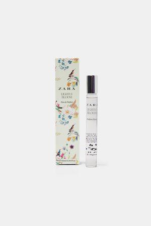 Zara Lightly bloom 10 ml