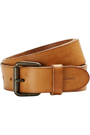 Jack & Jones Belt Classic