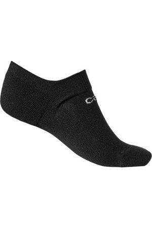 Casall Training Sock * Fri Frakt
