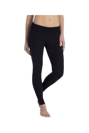 Calida Favourites Essentials Leggings * Fri Frakt