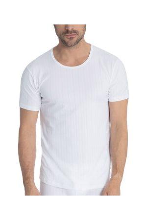 Calida Pure and Style T-shirt * Fri Frakt