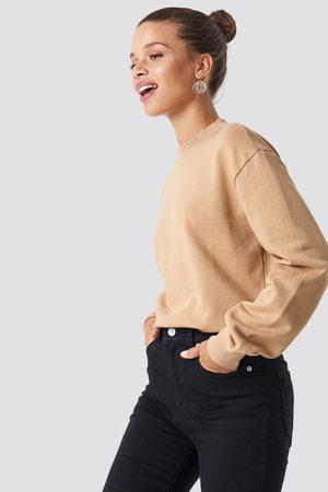 NA-KD Basic Sweater