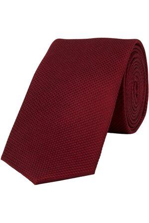 Jack & Jones Tie On-trend