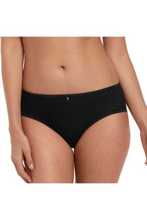 Freya Dame Briefs - Starlight Short * Fri Frakt