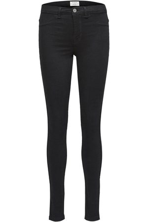 Selected Jeggings SFGaia