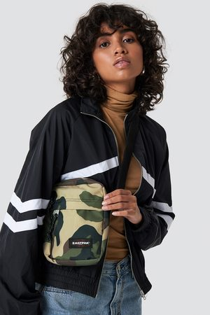 Eastpak The One Bag