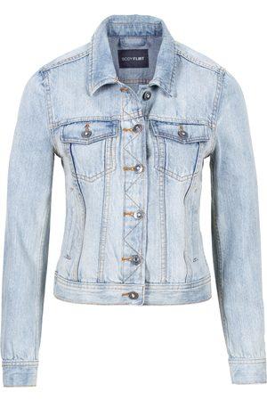 Bonprix Jeans-jakke