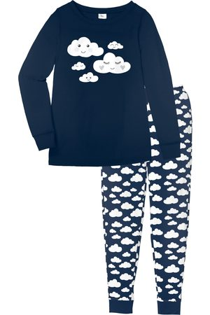 bonprix Pyjamas, økologisk bomull