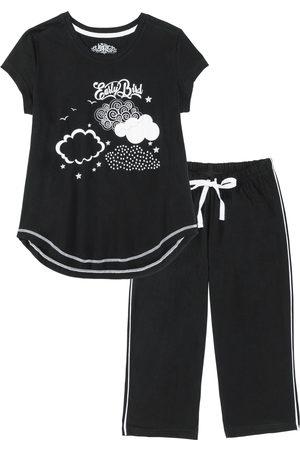 Bonprix Capri pyjamas