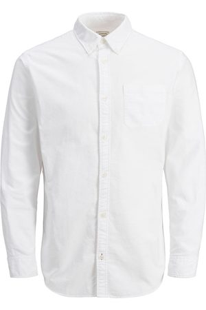 Jack & Jones Long sleeved shirt Classic