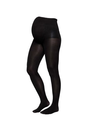 Boob Maternity Tights * Fri Frakt