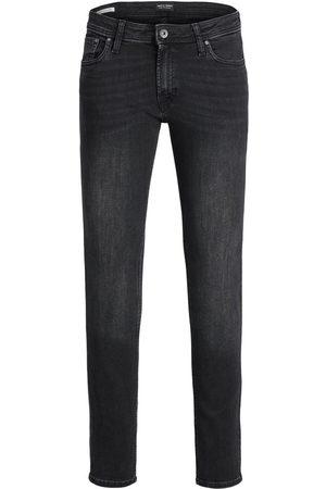 Jack & Jones Herre Skinny - Skinny Jeans Liam