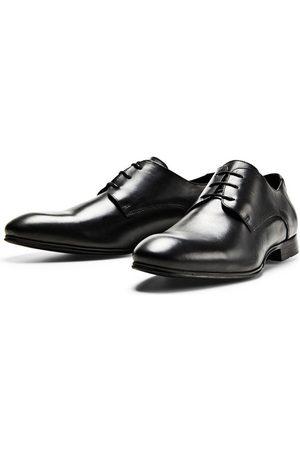 Jack & Jones Elegant shoes Derby