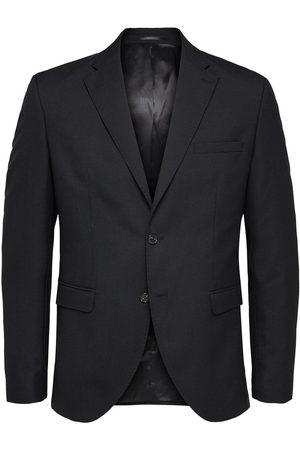 Selected Herre Dressjakker - Blazer Slim fit