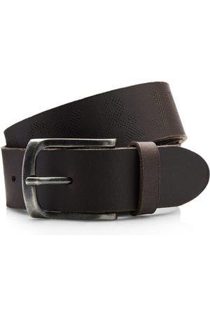 JACK & JONES Belt Leather