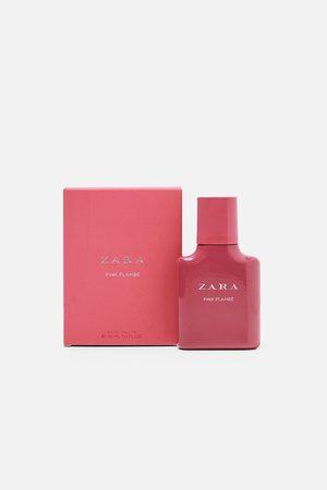 Zara Dame Parfymer - Pink flambé 30 ml