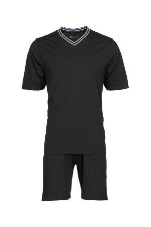 JBS Kortärmad Pyjamas * Fri Frakt