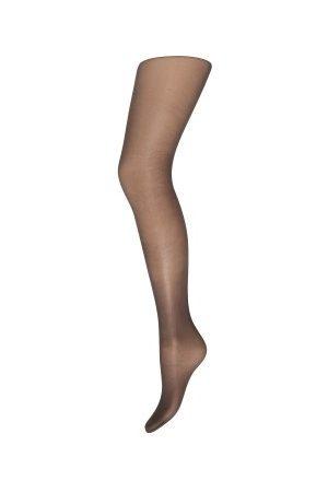 Decoy Dame Bukser - Soft Luxury 15 Den Tight * Fri Frakt